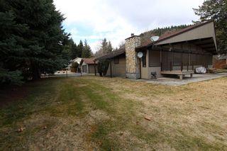 Photo 59: 1343 Deodar Road in Scotch Ceek: North Shuswap House for sale (Shuswap)  : MLS®# 10129735