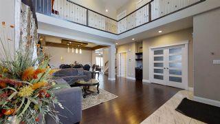 Photo 4: 3720 13 Street in Edmonton: Zone 30 House for sale : MLS®# E4230274