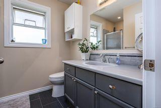 Photo 14: 1709 Quatsino Pl in : CV Comox (Town of) House for sale (Comox Valley)  : MLS®# 872323