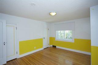 Photo 13: 11019 126 Street in Edmonton: Zone 07 House for sale : MLS®# E4261011
