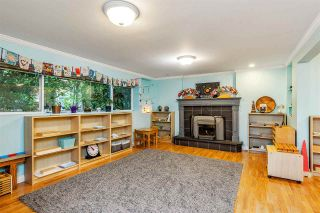 Photo 17: 16362 14A Avenue in Surrey: King George Corridor House for sale (South Surrey White Rock)  : MLS®# R2552111