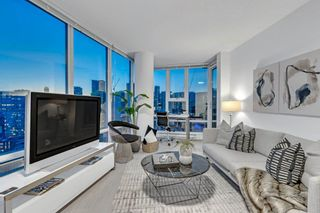 Photo 24: 3003 111 W GEORGIA Street in Vancouver: Downtown VW Condo for sale (Vancouver West)  : MLS®# R2562425
