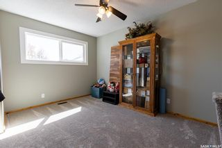Photo 22: 341 Campion Crescent in Saskatoon: West College Park Residential for sale : MLS®# SK855666