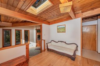 Photo 60: 1966 Gillespie Rd in : Sk 17 Mile House for sale (Sooke)  : MLS®# 878837
