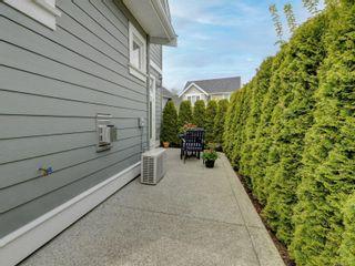 Photo 30: 2051B Seawind Way in Sidney: Si Sidney North-East Half Duplex for sale : MLS®# 874117