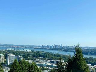 Photo 2: 960 YOUNETTE Drive in West Vancouver: Sentinel Hill House for sale : MLS®# R2599319