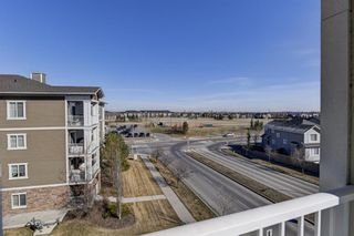 Photo 18: 402 406 Cranberry Park SE in Calgary: Cranston Apartment for sale : MLS®# A1093591