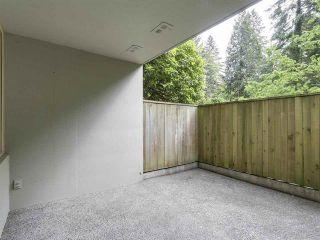 "Photo 26: 108 2008 FULLERTON Avenue in North Vancouver: Pemberton NV Condo for sale in ""Woodcroft Estates"" : MLS®# R2618173"