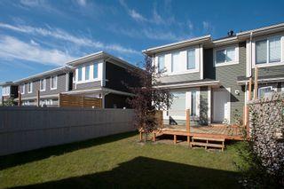 Photo 29: 7211 MORGAN Road in Edmonton: Zone 27 Attached Home for sale : MLS®# E4261557
