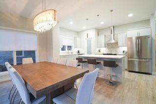 Photo 12: 42 Terry Scott Bay in Winnipeg: Bridgewood Estates Residential for sale (3J)  : MLS®# 202027736