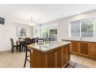 Photo 8: 105 FOREST PARK Way in Port Moody: Heritage Woods PM 1/2 Duplex for sale : MLS®# R2491120