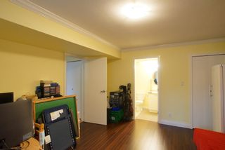 """Photo 35: 34 9088 JONES Road in Richmond: McLennan North Townhouse for sale in """"PAVILIONS"""" : MLS®# R2610018"""