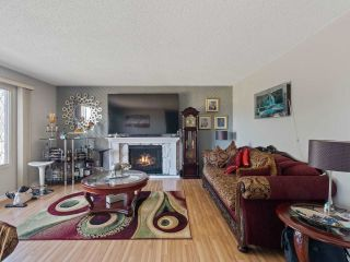 Photo 4: 14036 116 Avenue in Surrey: Bolivar Heights House for sale (North Surrey)  : MLS®# R2567591