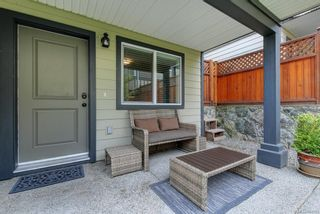Photo 18: 3044 Langford Lake Rd in : La Westhills House for sale (Langford)  : MLS®# 869185