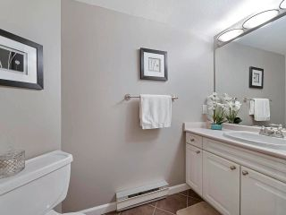 "Photo 16: 113 15155 22 Avenue in Surrey: Sunnyside Park Surrey Condo for sale in ""Villa Pacific"" (South Surrey White Rock)  : MLS®# R2576826"