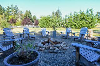 Photo 91: 1422 Lupin Dr in Comox: CV Comox Peninsula House for sale (Comox Valley)  : MLS®# 884948