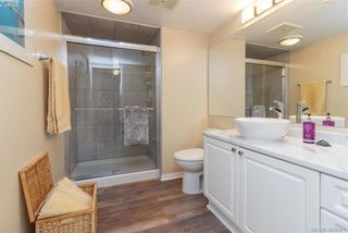 Photo 23: 209 1083 Tillicum Rd in VICTORIA: Es Kinsmen Park Condo for sale (Esquimalt)  : MLS®# 806910