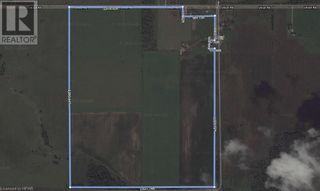 Photo 2: 226 MCKINLEY Road in Manitoulin: Agriculture for sale : MLS®# 40063712