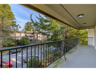 """Photo 25: 306 1351 MARTIN Street: White Rock Condo for sale in """"The Dogwood"""" (South Surrey White Rock)  : MLS®# R2549091"""