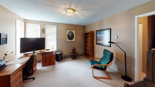 Photo 26: 3551 SPRINGTHORNE Crescent in Richmond: Steveston North House for sale : MLS®# R2587193