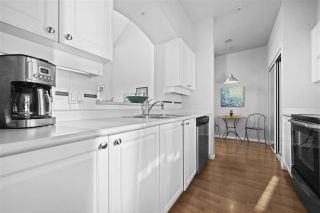 """Photo 12: 519 3600 WINDCREST Drive in North Vancouver: Roche Point Condo for sale in """"Raven Woods"""" : MLS®# R2530958"""