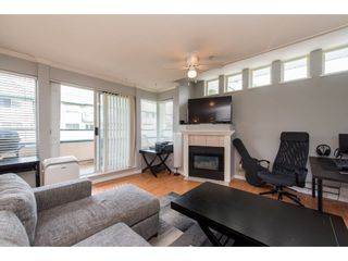 "Photo 11: 303 2960 TRETHEWEY Street in Abbotsford: Abbotsford West Condo for sale in ""Cascade Green"" : MLS®# R2459471"