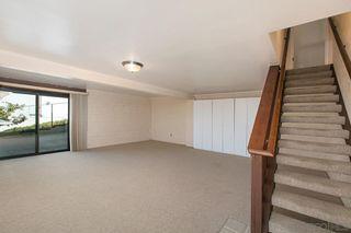 Photo 20: BONITA House for sale : 5 bedrooms : 3252 Holly Way in Chula Vista - Bonita