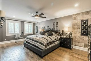 Photo 15: 39 Inder Heights Road: Snelgrove Freehold for sale (Brampton)
