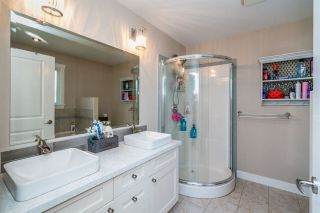 Photo 17: 7731 LOEDEL Crescent in Prince George: Lower College House for sale (PG City South (Zone 74))  : MLS®# R2478673