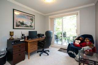 """Photo 17: 208 5465 201 Street in Langley: Langley City Condo for sale in """"Briarwood Park"""" : MLS®# R2072706"""