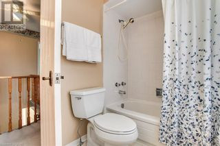 Photo 33: 845 CHIPPING PARK Boulevard in Cobourg: House for sale : MLS®# 40083702