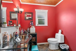 Photo 27: 7565 STAVE LAKE Street in Mission: Mission BC House for sale : MLS®# R2559038
