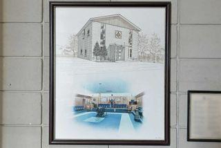 Photo 14: 71 Fifth Avenue: Orangeville Property for sale : MLS®# W4545376