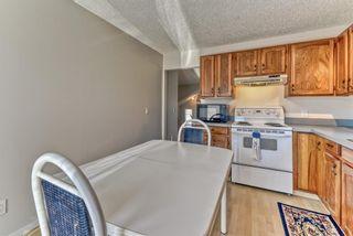 Photo 7: 19 Falshire Close NE in Calgary: Falconridge Detached for sale : MLS®# A1121159