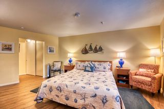 Photo 10: MISSION BEACH Condo for sale : 2 bedrooms : 2808 Bayside Walk #A in San Diego