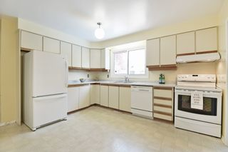 Photo 11: 8 Falk Avenue in Ottawa: Barrhaven House for sale