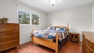 Photo 21: 15015 115 Street in Edmonton: Zone 27 House for sale : MLS®# E4261426
