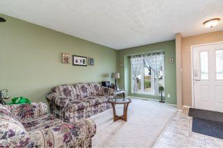 Photo 27: 427 Grandin Drive: Morinville House for sale : MLS®# E4259913