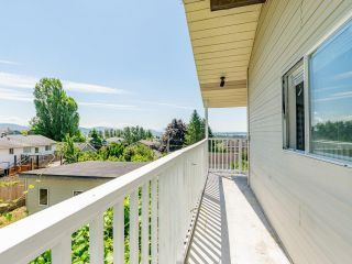 Photo 30: 7522 DUNSMUIR Street in Mission: Mission BC House for sale : MLS®# R2597062