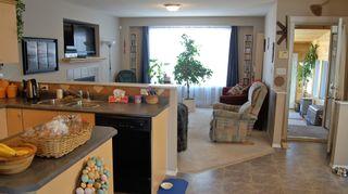 Photo 5: 15023 134 Street NW: Edmonton House for sale : MLS®# E3295116