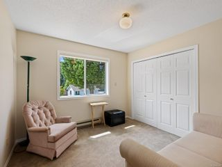 Photo 30: 7115 SEBASTION Rd in : Na Lower Lantzville House for sale (Nanaimo)  : MLS®# 882664