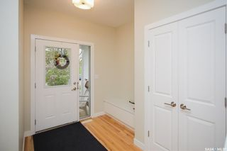 Photo 23: 1548 Empress Avenue in Saskatoon: North Park Residential for sale : MLS®# SK856681