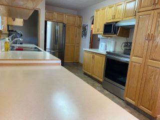 Photo 11: 4318 53A Street: Wetaskiwin House for sale : MLS®# E4253629
