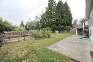 """Photo 19: 1456 DENISE Place in Port Coquitlam: Mary Hill House for sale in """"MARY HILL"""" : MLS®# R2344016"""