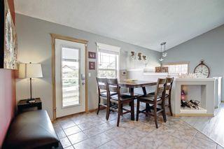 Photo 12: 128 Cramond Crescent SE in Calgary: Cranston Detached for sale : MLS®# A1144814
