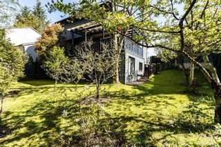 Photo 26: 685 Daffodil Ave in VICTORIA: SW Marigold House for sale (Saanich West)  : MLS®# 813850