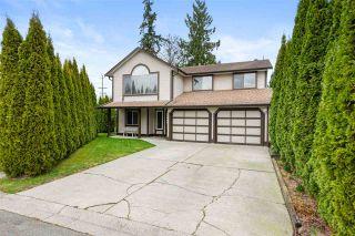 Photo 2: 23998 119B Avenue in Maple Ridge: Cottonwood MR House for sale : MLS®# R2558302