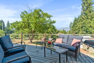 Photo 68: 6611 Northeast 70 Avenue in Salmon Arm: Lyman Hill House for sale : MLS®# 10235666