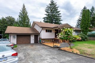 Photo 1: 2371 Dolly Varden Rd in : CR Campbell River North House for sale (Campbell River)  : MLS®# 856361