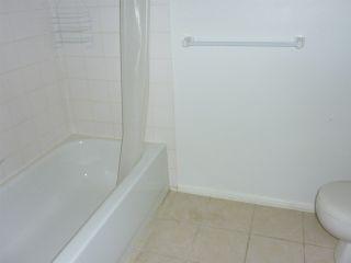 "Photo 11: 115 8180 JONES Road in Richmond: Brighouse South Condo for sale in ""LAGUNA"" : MLS®# R2218479"